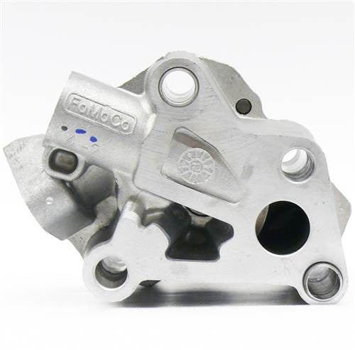 Cosworth HP Duratec oil pump