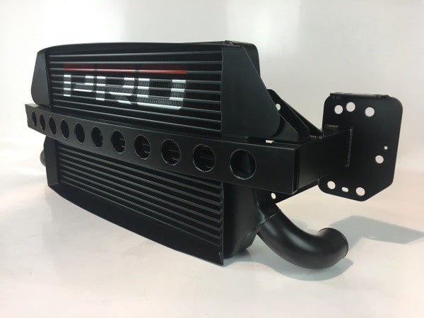 Fiesta ST 180 MK7 Competition Spec Intercooler