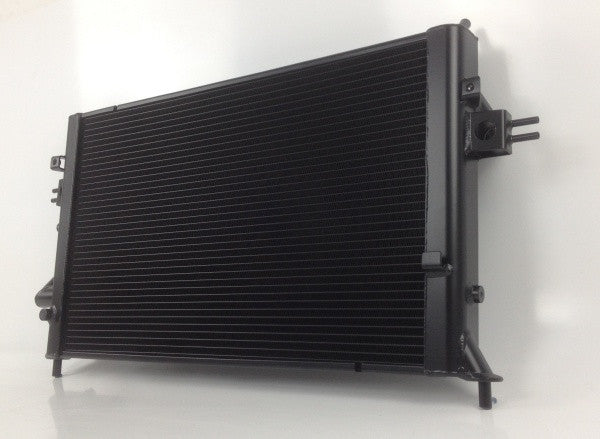 Astra H VXR Uprated Water Radiator