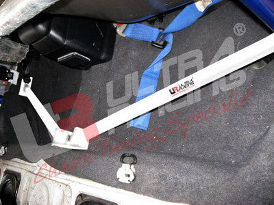 Ultra Racing Mitsubishi Lancer Evo 4/5/6 1996-2001 Interior Brace (RO2-1007)