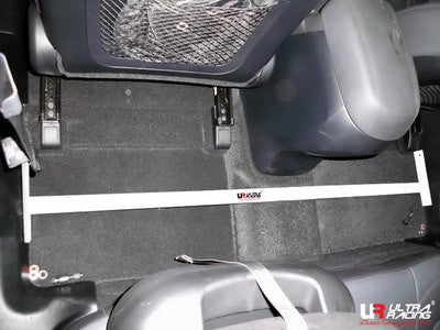 Ultra Racing Kia Sportage All Models 2010- Interior Brace (RO2-1731)