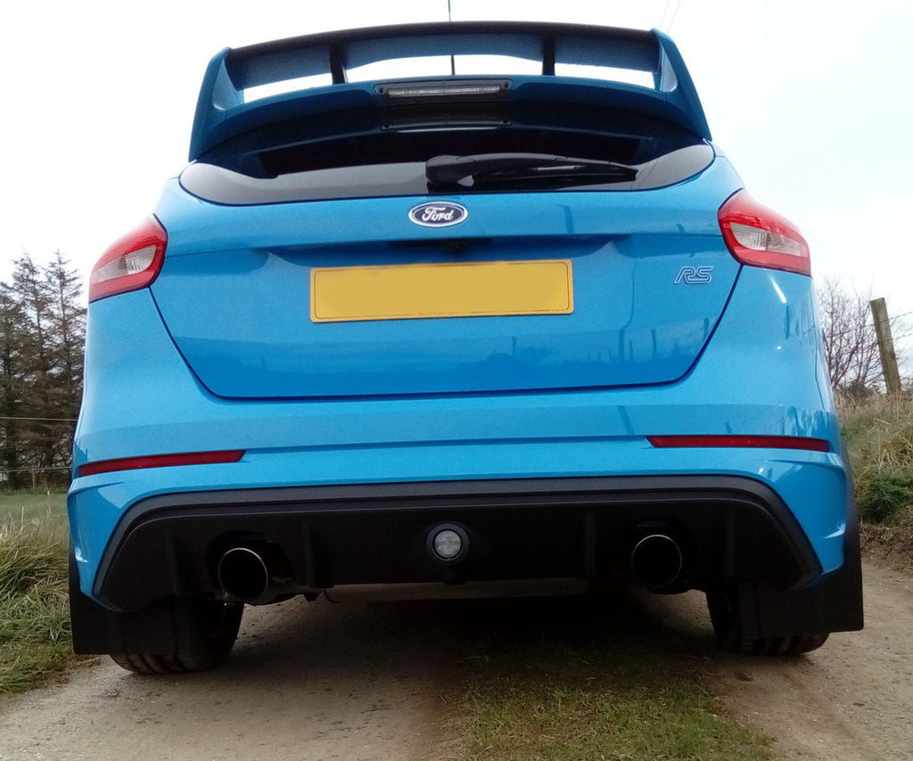 mk3 focus rs mudflaps pvc sico developments. Black Bedroom Furniture Sets. Home Design Ideas