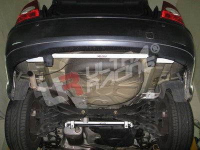 Ultra Racing Ford Focus Mk2 2.0 TDCI 2004-2011 Side/Other Brace (RT2-628)