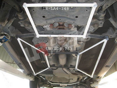 Ultra Racing Mazda 5 (CP)  1999- Side/Other Brace (SD8-763)