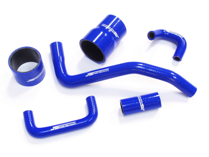 Skyline GTST R33 Breather Hose Kit
