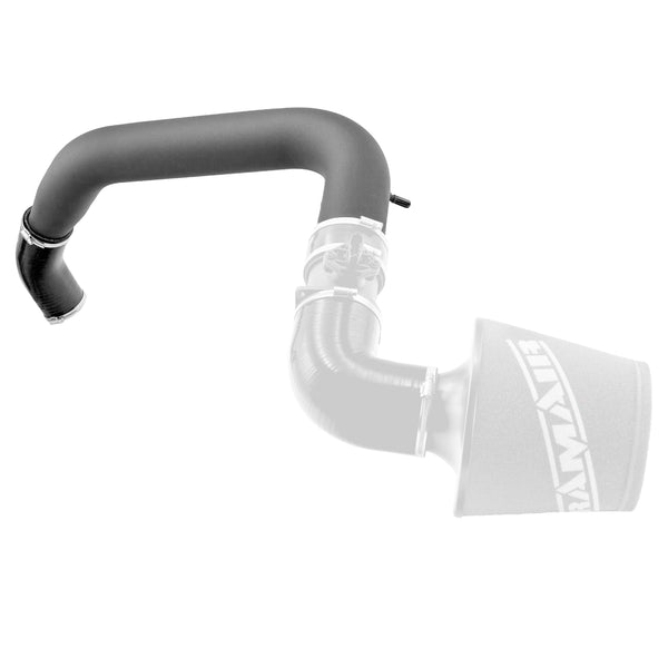 Crossover Turbo Intake Hard Pipe for Ford Focus ST 225