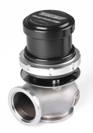 Turbosmart WG40 Comp-Gate40 35psi