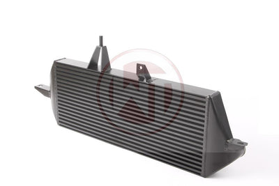 Ford Focus mk2 ST Performance Intercooler Kit