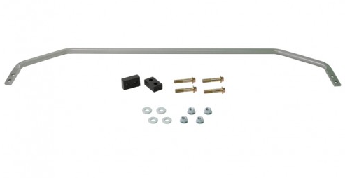 Whiteline Rear Sway Bar Fiesta ST180