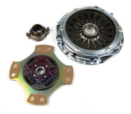 Exedy Group N Evo 7-10 Paddle Clutch Kit