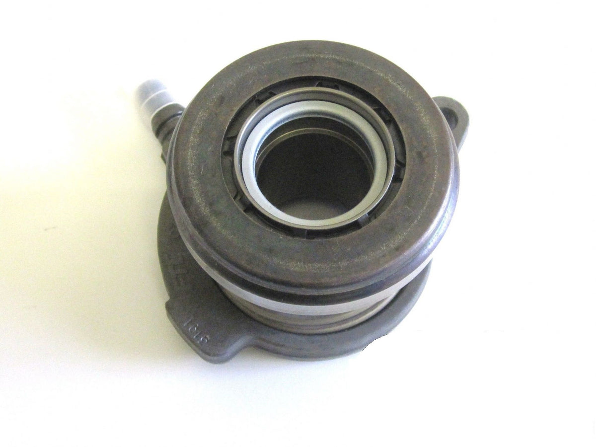 Genuine ford focus mk2 RS concentric slave cylinder