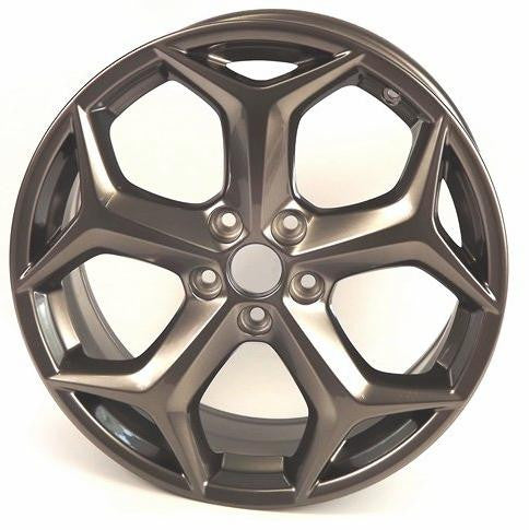 2012 Ford Focus ST250 Wheel (Grey)