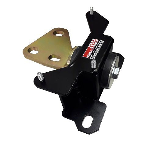 Vibra-technics Fiesta ST180/ST200 Transmission mount - Road