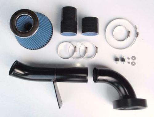 Forge Focus RS Mk2 Induction Kit