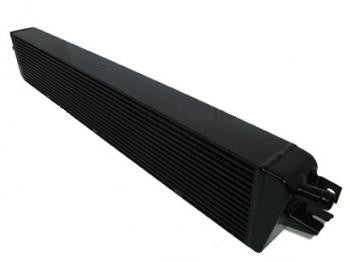 Focus RS Airtec Charge Cooler radiator Upgrade 'Huge 70mm core'