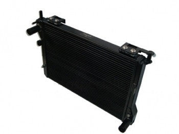 AIRTEC Fiesta Mk6 ST150 alloy radiator 45mm core
