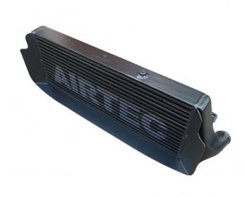 Airtec Stage 2 250bhp to 350bhp - Gen3 with RS Style Air Ram scoop & Bigger core