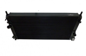 AIRTEC Focus Mk2 RS 50mm core all alloy radiator upgrade