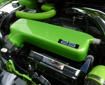 AS Performance Inlet manifold for Focus Mk2 ST & RS - Colours