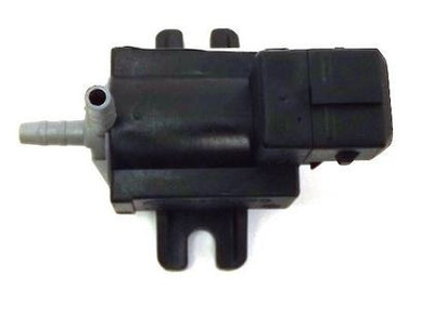 Ford Focus RS MK1 Boost Solenoid Amal Valve