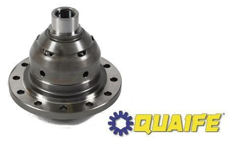 Quaife MTX75 Differential