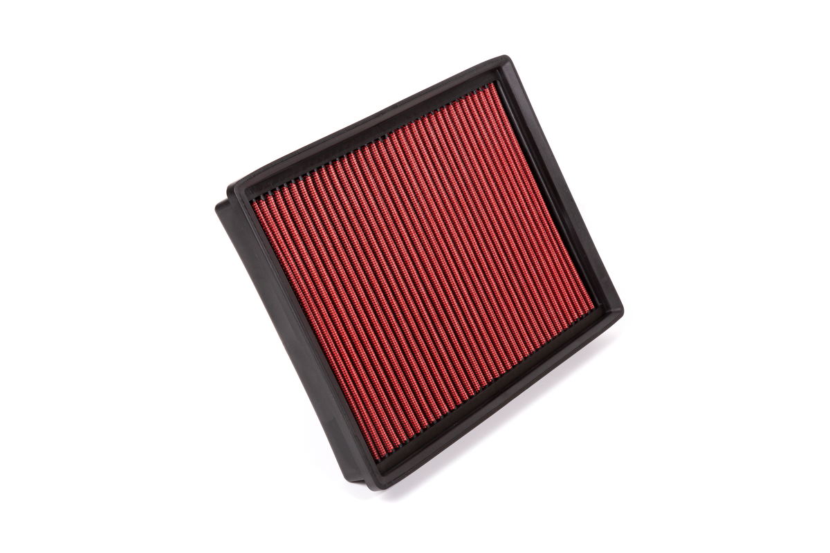 *JAN SALES* SD Pro Mk4 Focus cotton panel filter