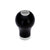 Mishimoto Teardrop Shift Knob