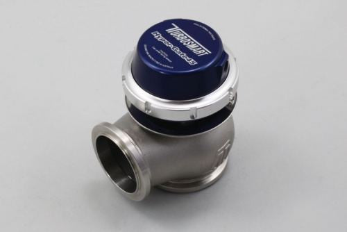 Turbo Smart Hyper-Gate 45 External Wastegate