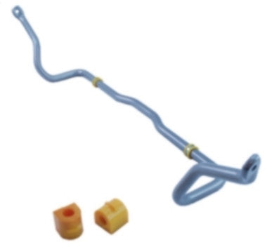 Whiteline Focus RS Mk2 Front Anti Roll Bar