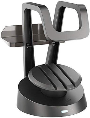 Skywin VR Headset Stand