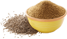 Cumin (Zeera) Powder