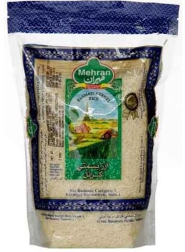 Basmati Kernal Gold Rice