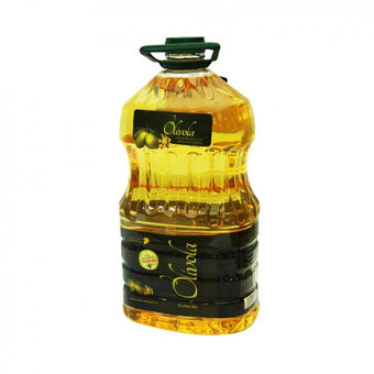 olivola-oil-bottle