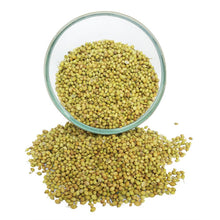 Coriander (Dhania) Whole