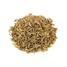 Cumin (Zeera) Whole