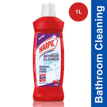 Harpic Floral Bathroom Cleaner