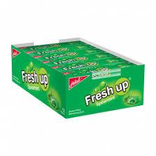 Freshup Spearmint Stick