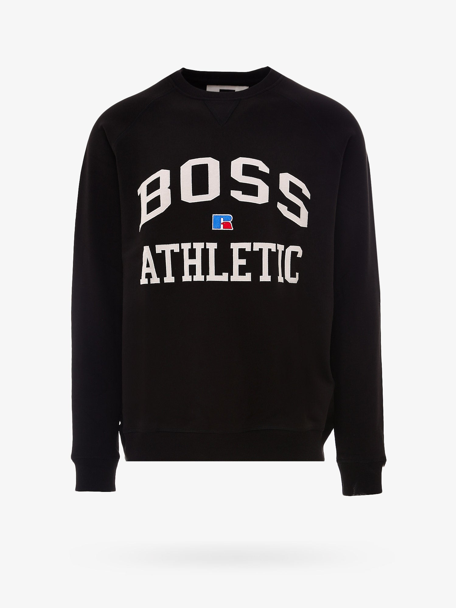 SWEATSHIRT X RUSSEL ATHLETIC