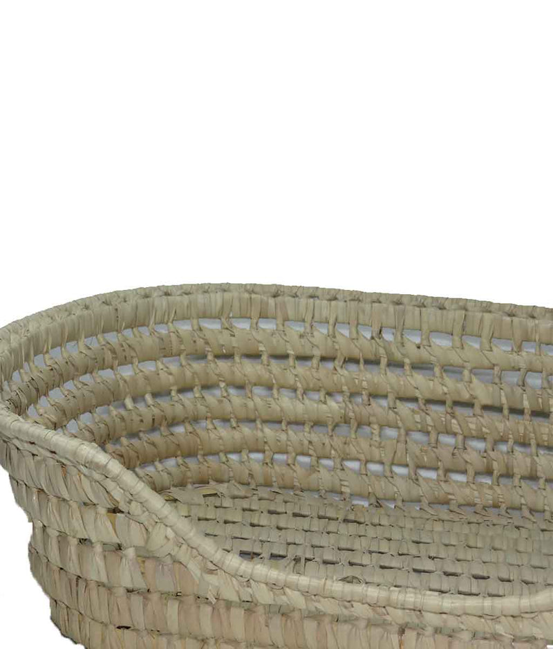 Noha Cat Basket