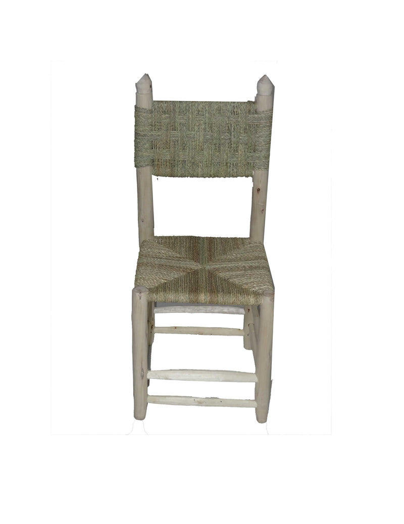 Karima Chair