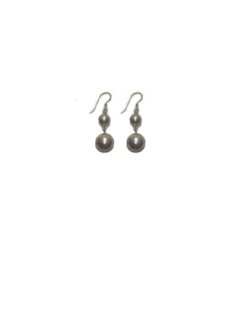 Earrings Emna