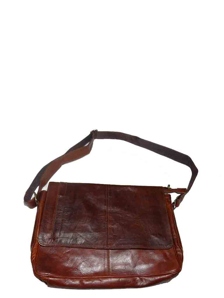 Firdaws Shoulder Bag