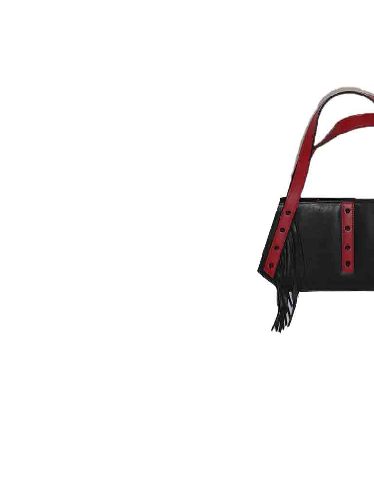 Nejma Shoulder Bag