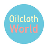 Oilcloth World