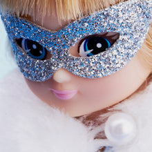 Load image into Gallery viewer, Lottie Dolls Snow Queen