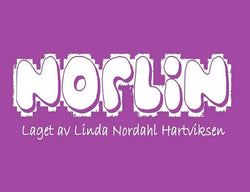 Norlin Design