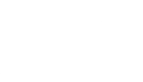 Republic Records Official Store logo