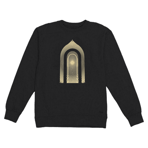'The Battle at Garden's Gate' Pullover