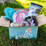 Cavali Club Package