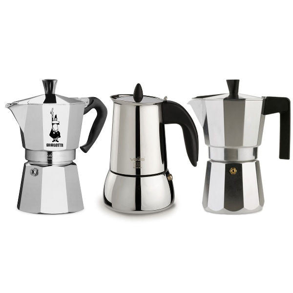 %name Bodum Single Cup French Press